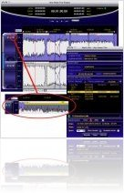 Music Software : PreMaster CD by Sonic Studio - macmusic