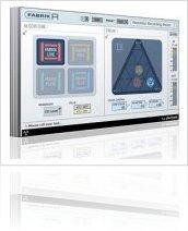 Rumeur : 2 plugins PowerCore chez TC Electronics - macmusic