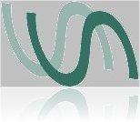 Rumeur : Cwejman prépare du modulaire - macmusic