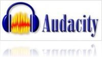 Music Software : Audacity updated to 1.2.4 & Beta 1.3 available - macmusic