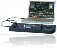Computer Hardware : MD-P1-S Performance pack by Edirol - macmusic