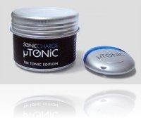 Plug-ins : Tin Tonic Edition - macmusic
