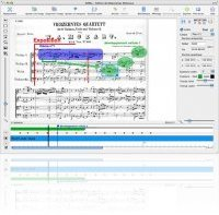 Music Software : EDiMu v0.6 - macmusic