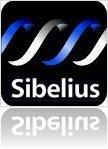 Music Software : Sibelius updated to v4.1 - macmusic