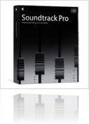 Music Software : Apple updates SoundTrack Pro to v1.0.2 - macmusic
