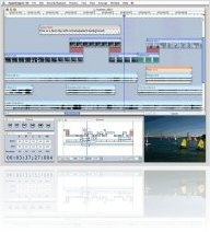 Music Software : Hyperengine-AV 1.6 - macmusic