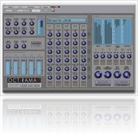 Plug-ins : Octirama available - macmusic