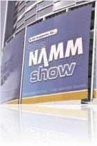 Evénement : Spécial NAMM Show 2006 - macmusic