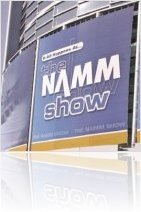 : Spécial NAMM Show 2006 - macmusic