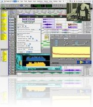 Music Software : DV Toolkit 2 for Pro Tools LE - macmusic
