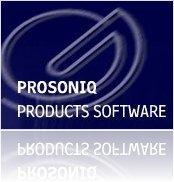 Plug-ins : Prosoniq will support Intel-Macs - macmusic