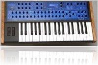 Matériel Musique : L'Evolver devient Mono - macmusic