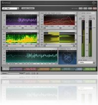 Plug-ins : Bias Master Perfection Suite - macmusic