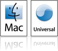 Music Software : Logic Pro 7.2 For Macintel in february - macmusic
