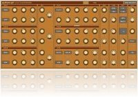 Virtual Instrument : Automat for Mac-Intel - macmusic
