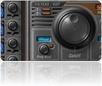 Music Software : Digital Performer & MacIntel - macmusic