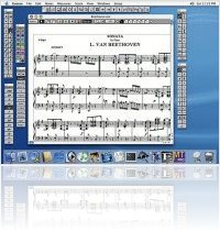 Music Software : Encore 4.5.6 coming - macmusic