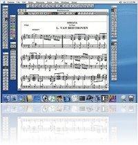 Logiciel Musique : Encore 4.5.6 arrive - macmusic