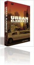 Misc : Urban Elementz coming - macmusic