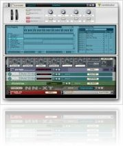 Music Software : Reason for Intel based Macs - macmusic