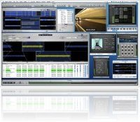 Music Software : BIAS will support MacIntel - macmusic