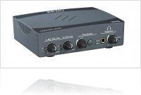 Computer Hardware : EMU new USB 0202 audio interface - macmusic