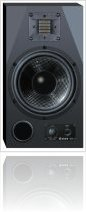 Audio Hardware : Adam new monitor and subs - macmusic