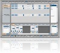 Virtual Instrument : Sonicbytes announces Phrazor - macmusic