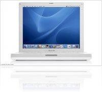 Rumeur : Les iBook Intel en Juin ? - macmusic