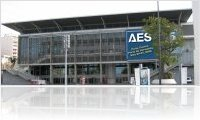 Event : 120th AES Convention in Paris - macmusic