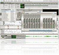 Music Software : Metro updated - macmusic