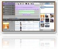 Music Software : GarageBand v3.0.2 - macmusic