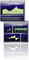 Plug-ins : VENUEPack 2.0 et VENUEPack Pro 2.0 disponibles - macmusic