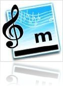 Music Software : Melody and Harmony updated - macmusic