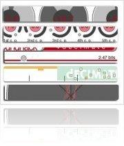 Plug-ins : Soundhack Freesound Bundle - macmusic