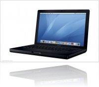 Apple : MacBook blanc ou noir disponible - macmusic