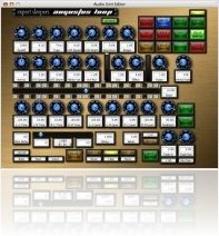 Plug-ins : New look for Augustus Loop plugin - macmusic