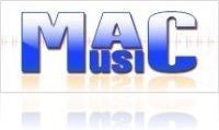 440network : Le nouveau MacMusic est né - macmusic