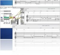 Music Software : IRCAM softwares updated - macmusic