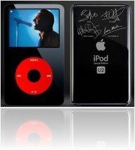 Apple : Encore un iPod U2 - macmusic