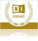 Industry : NI-VERSARY - macmusic