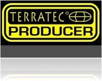 Computer Hardware : TerraTec Producer supports MacIntel - macmusic