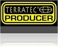 Computer Hardware : TerraTec Producer supports MacIntel - macmusic