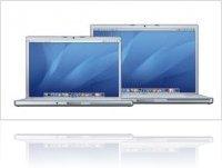 Apple : MacBook Pro : enfin le monde du silence ? - macmusic