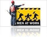 440network : MacMusic Men at Work ! - macmusic