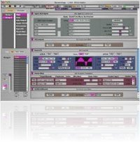 Music Software : Numerology 1.4.3 Released and Ver. 2.0 in a few weeks. - macmusic