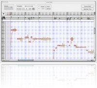 Music Software : Melodyne uno 1.5.3 is available - macmusic