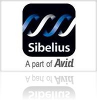 Industry : Avid Acquires Sibelius - macmusic