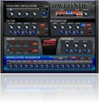 Plug-ins : Studio Setup bundle Universal Binary - macmusic
