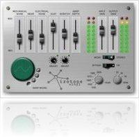 Plug-ins : 4 updates by iZotope - macmusic